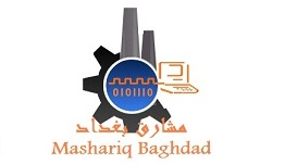 Welcome to Mashariq Baghdad, our new partner in Iraq and Jordan