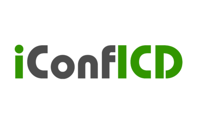 iConfICD, the new state-of-the-art tool to design ICD files
